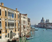 Gritti-Palace-Hotel-Homepage-Offer-Romance1